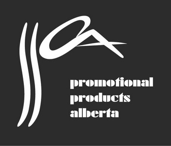 Promotional Products Alberta